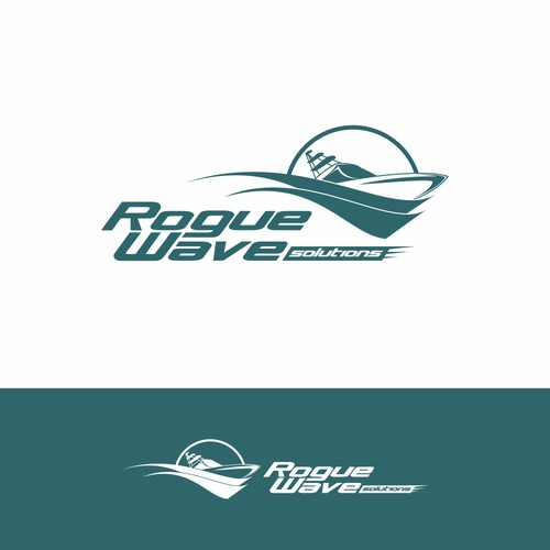 Rogue Wave Solutions