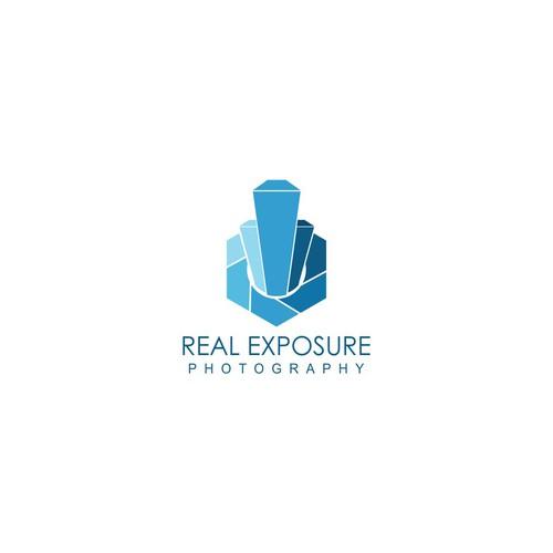 REAL EXPOSURE