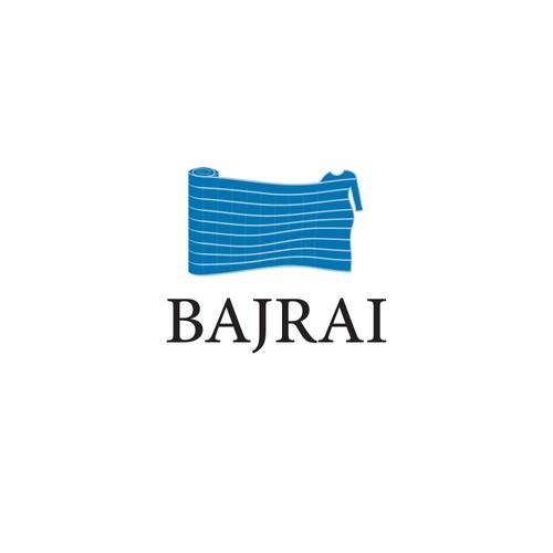 Bajrai