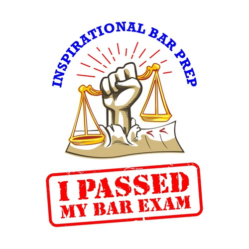 passed bar exam