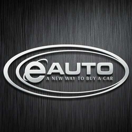 E-Auto (A New Way to Buy A Car)