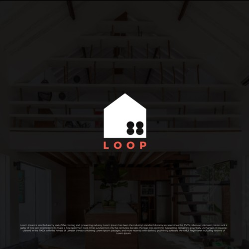 LOOP 88 - UBUD BALI VILLA