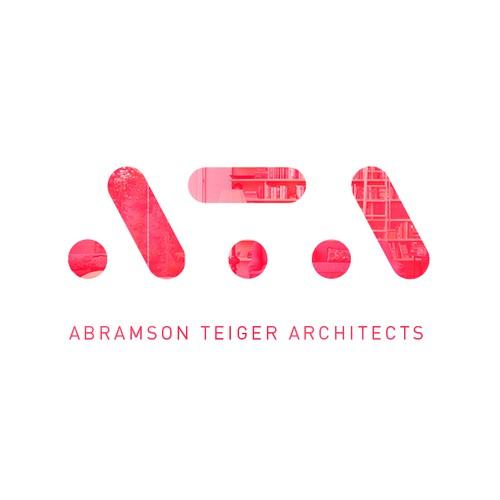 ATA - Architects