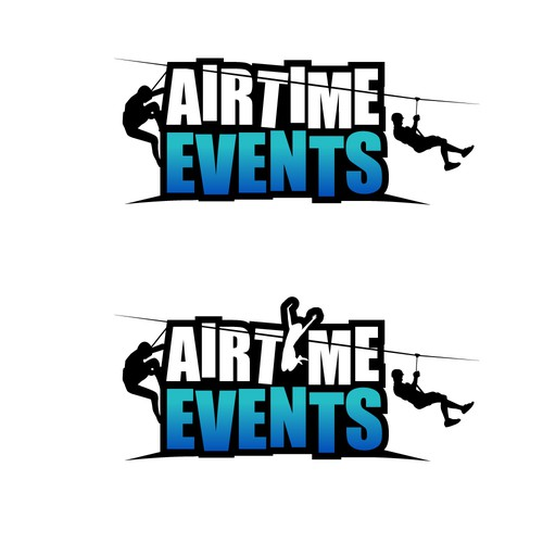 Airtime events