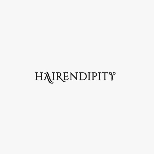 Hairendipity