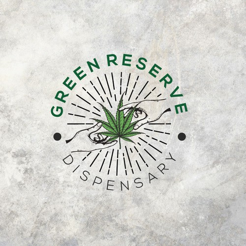 Green Reserve Dispensary
