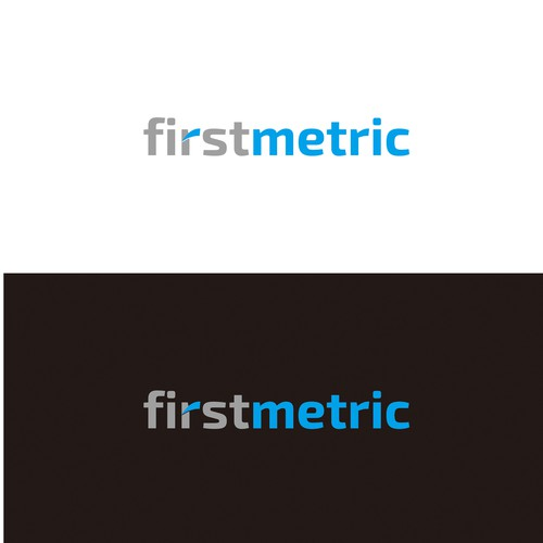 firstmetric