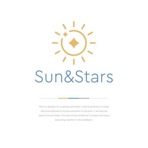 Sun&Stars