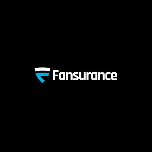 Fansurance