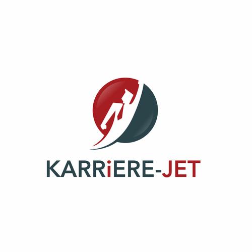 Karriere-Jet