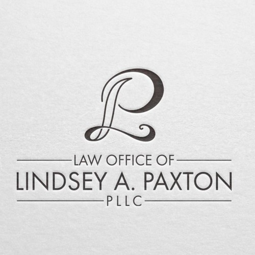 Law Office of Lindsey A. Paxton PLLC