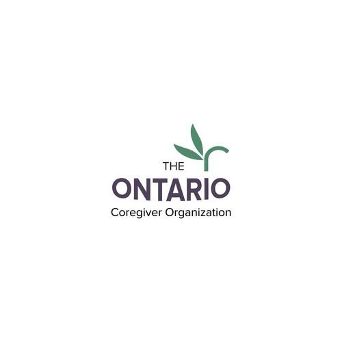 Ontario Care giver Organization