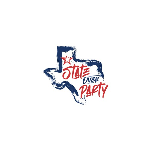 State over Party