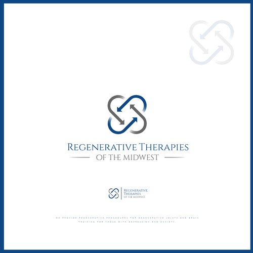 Logo Regenerative Therapies
