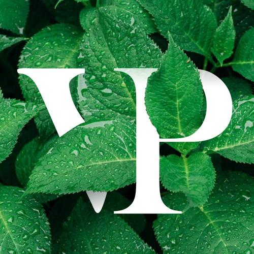 VP value Partners logo