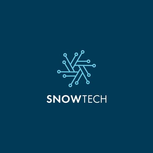 Snow Tech