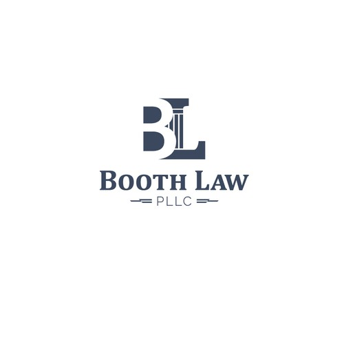 Booth Law