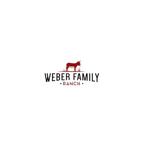 Weber Family Ranch