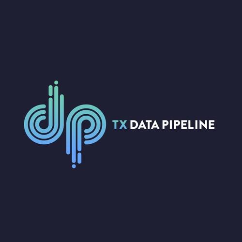 TX Data Pipeline