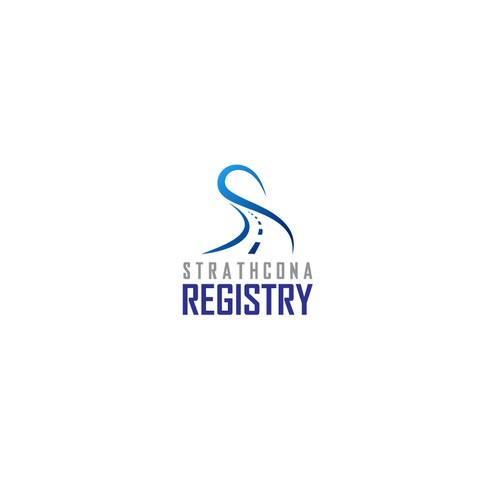 Strath registry
