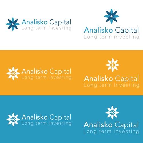 Analisko Capital