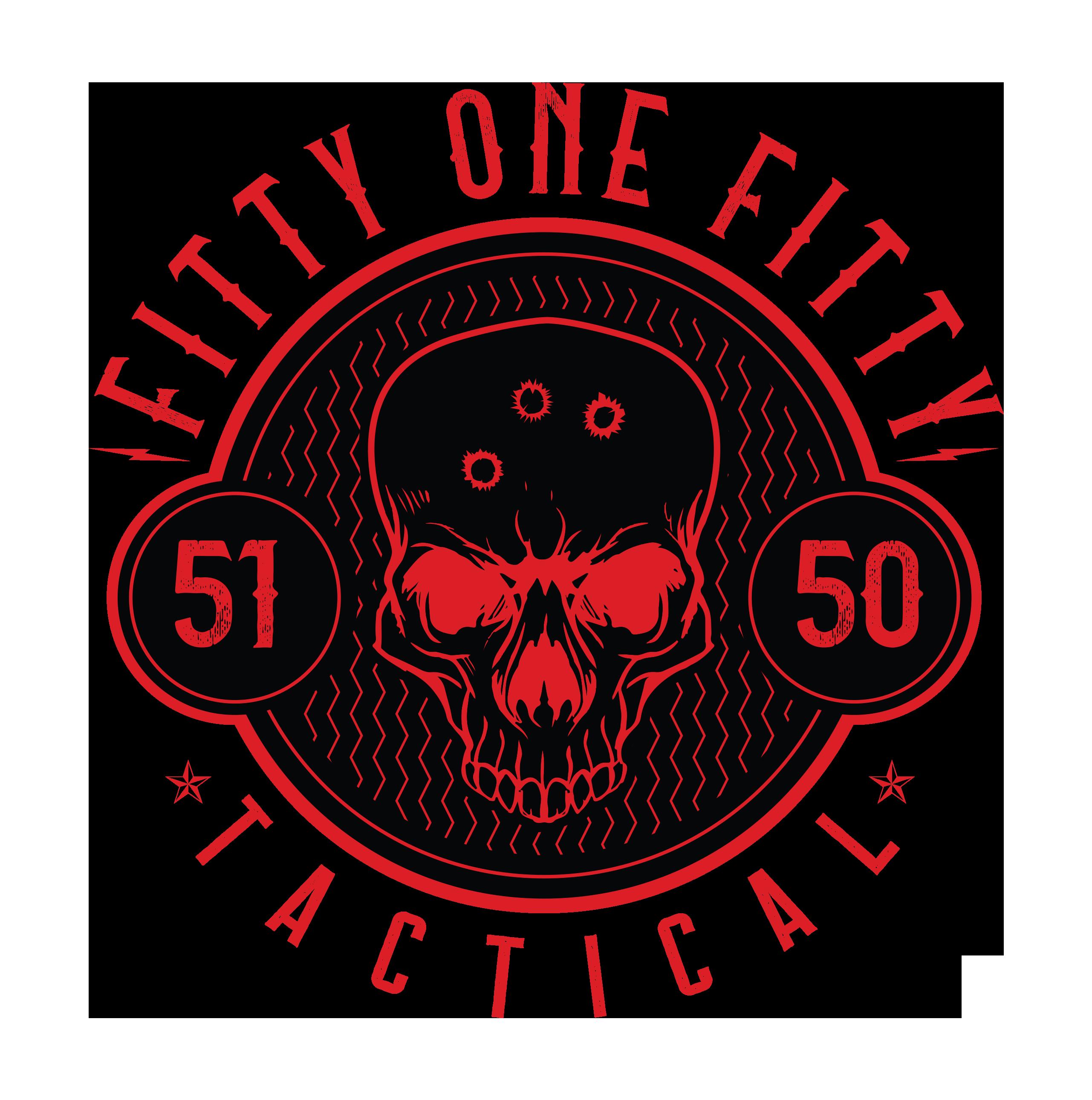 5150 skull