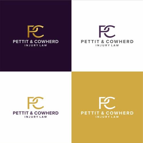 Pettit & Cowherd Injury Law