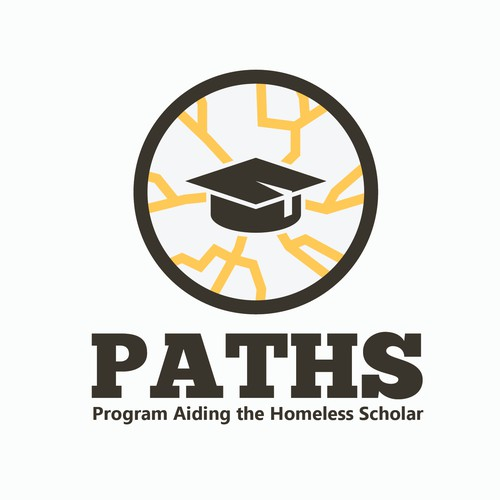 Logo for PATHS