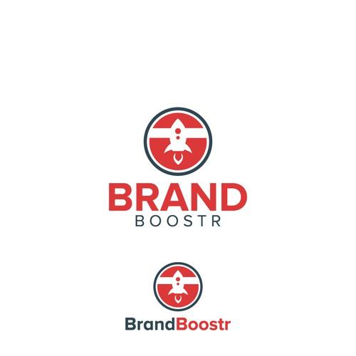 BrandBoostr