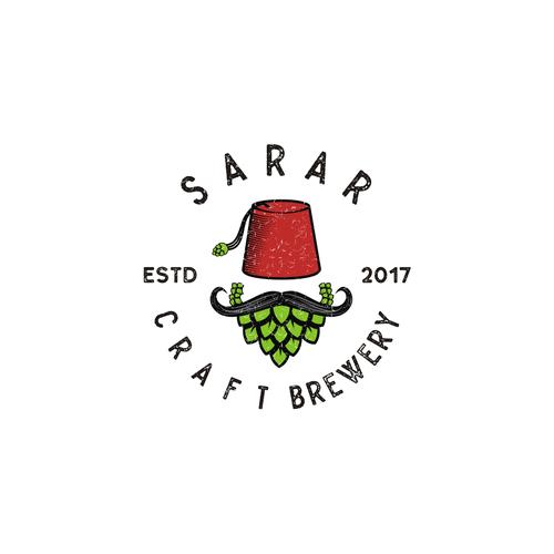 Sarar Craft Brewery