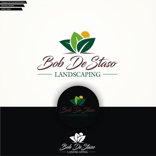 Bob DeStaso Landscaping