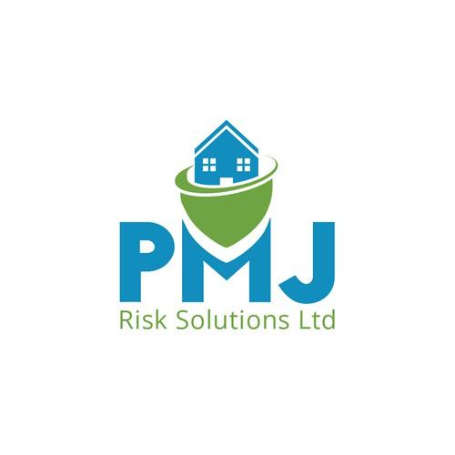 PMJ Risk Solutions Ltd
