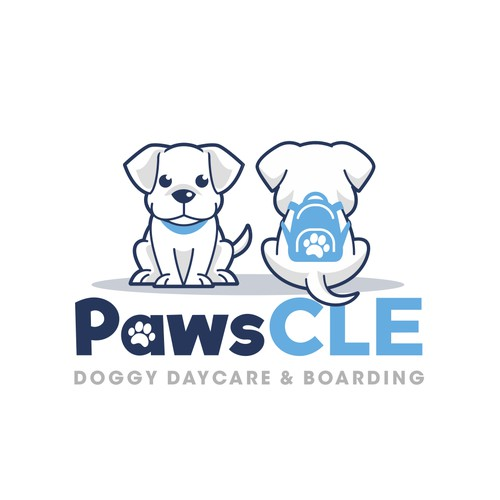 Paws Cle