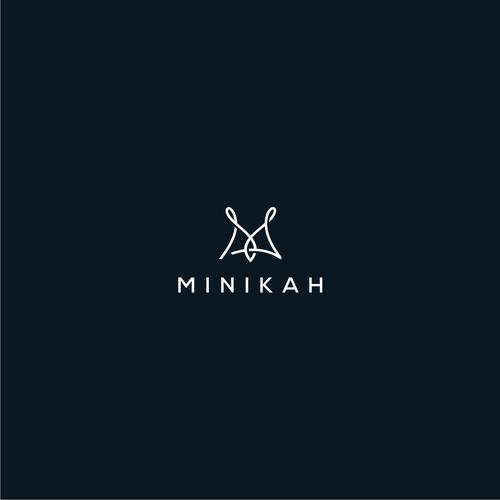 Minikah