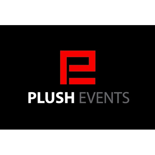Plush Events
