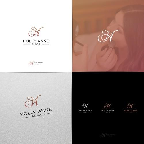 Holly Anne