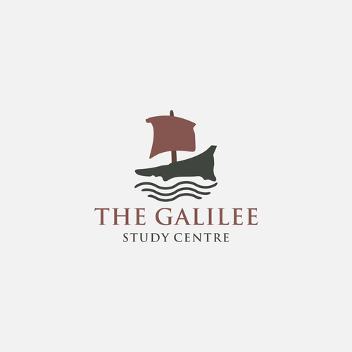 The Galilee Study Centre