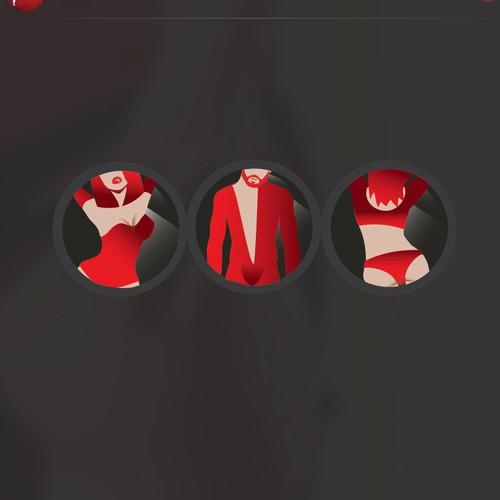 avatars-provocative- mysterious
