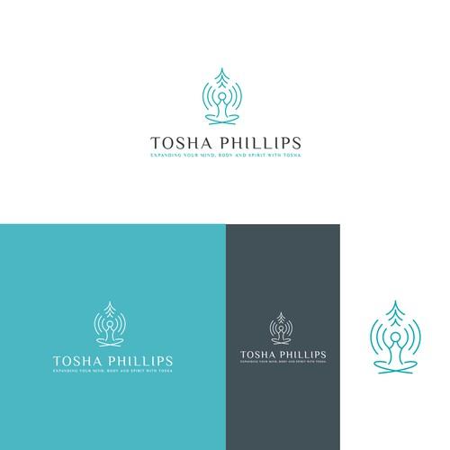 Tosha Phillips