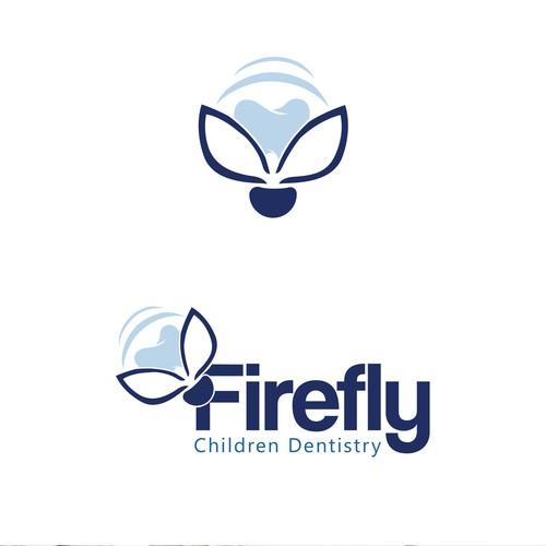 Firefly Children Dentistry