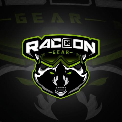 Racoon Gear