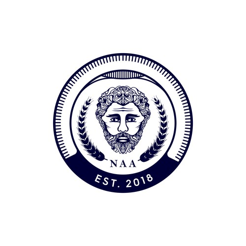 NATIONAL ALUMNI ASSOCIATION