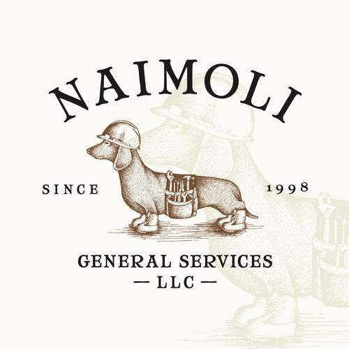 NAIMOLI