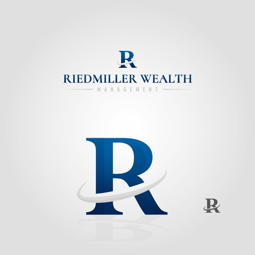 Riwdmiller Wealth Management