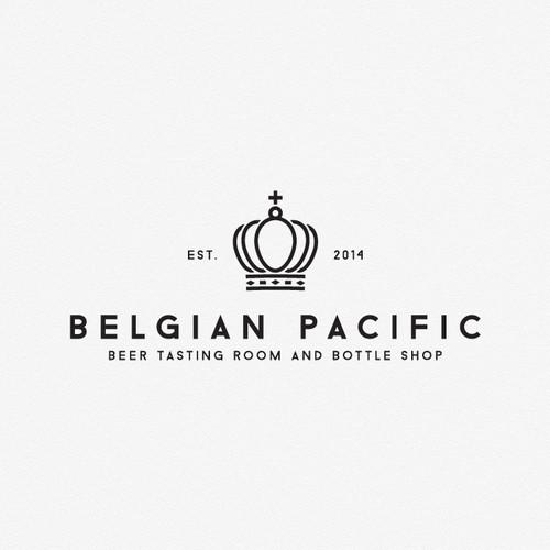 Belgian Pacific
