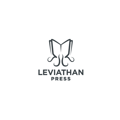 Leviathan Press
