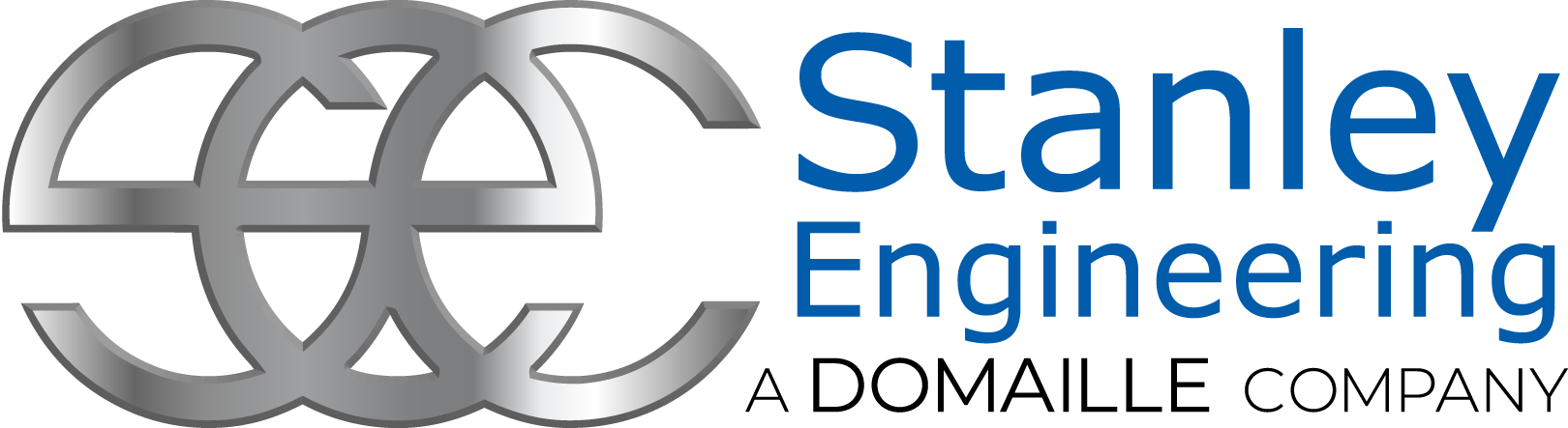 Stanley Engineering Company Options