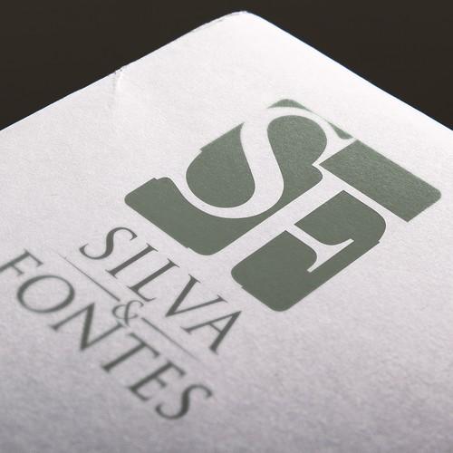 Silva & Fontes