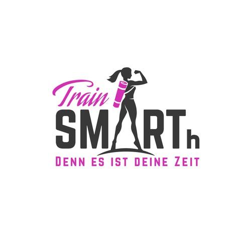 Train smarth