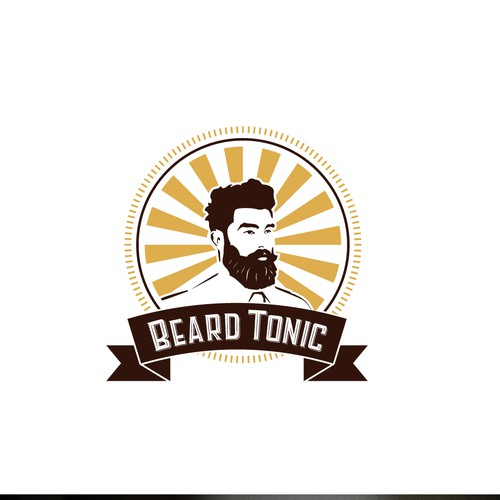 Barbershop logo proposhal